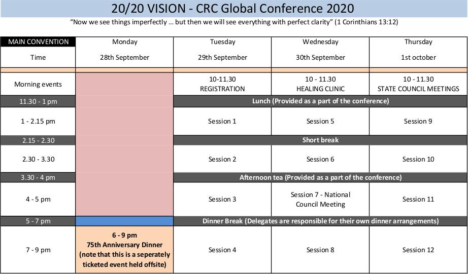 2020 Conference Program Img
