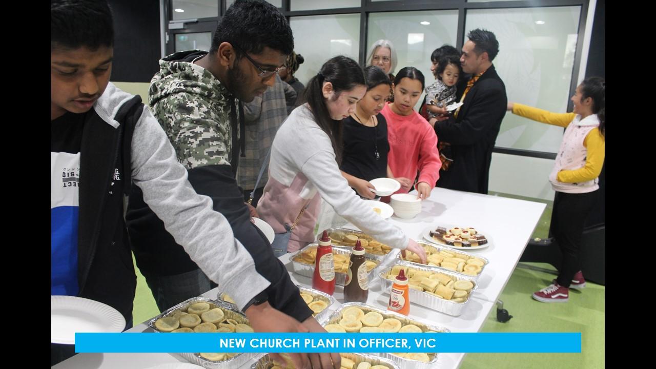 Church-Plant-Officer2